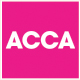 ACCA Accountancy Body: Logo