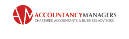 Accountancy Managers: Client Portal
